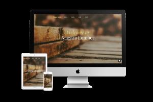 Niagara Lumber