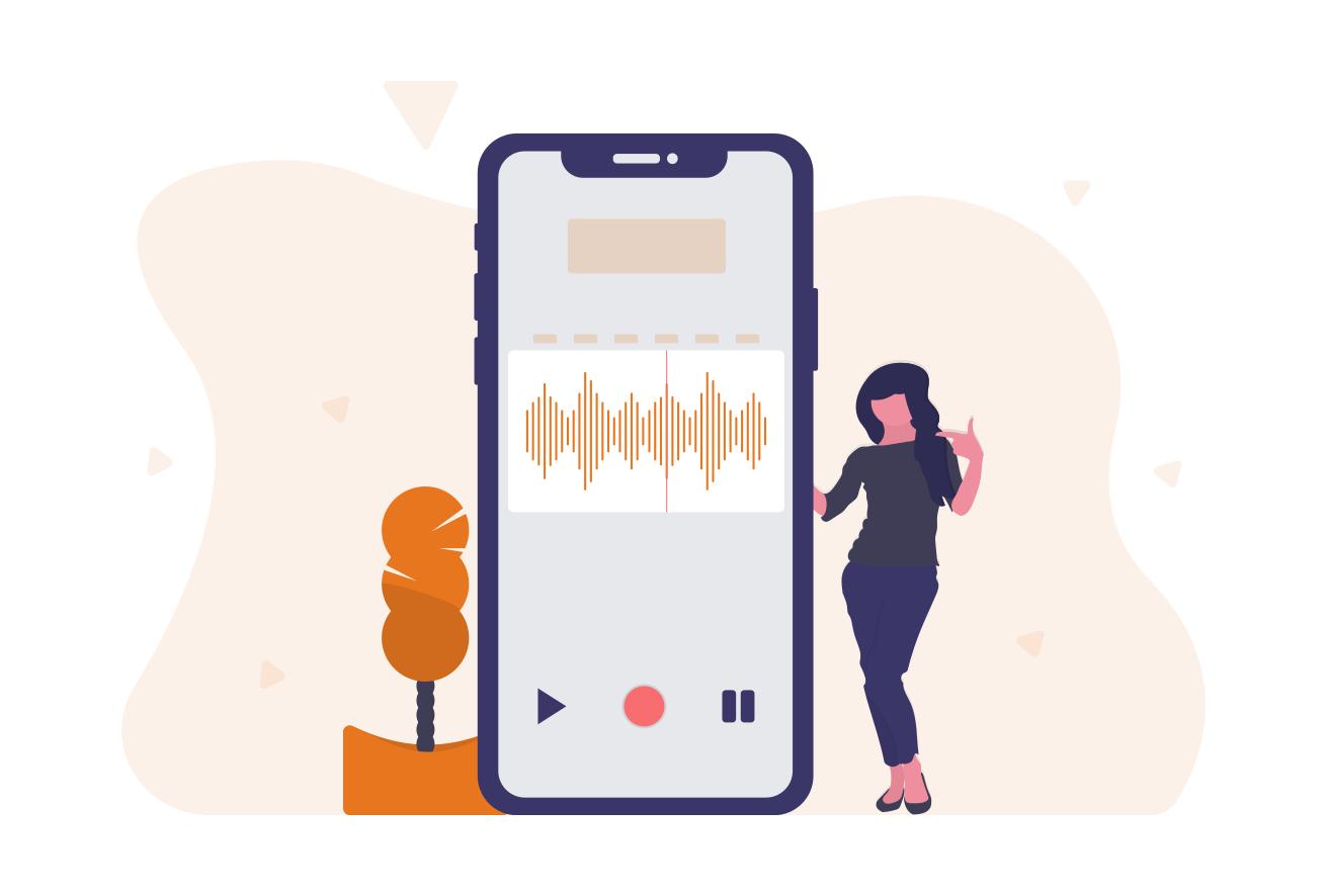 Have a Unique Sound