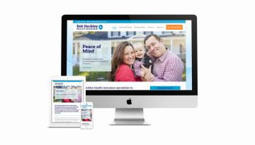 abc health insurance