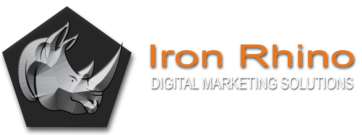 Iron Rhino